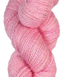 ROSA Lace Yarn