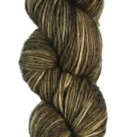 Downy Cotton Alpaca Blend Yarn
