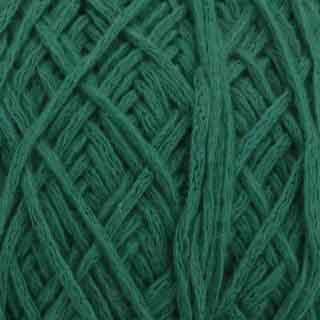 Ottoman Green artisan yarn by Figgi Yarns