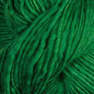 Rhine Hand Spun Wool