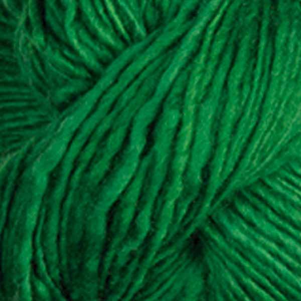 Rhine Clasica wool