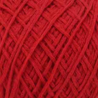 Sultans Tulip artisan yarn by Figgi Yarns