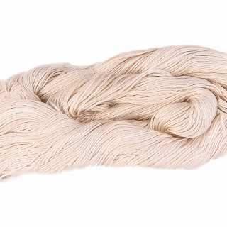 Mulberry Silk 4 ply yarn