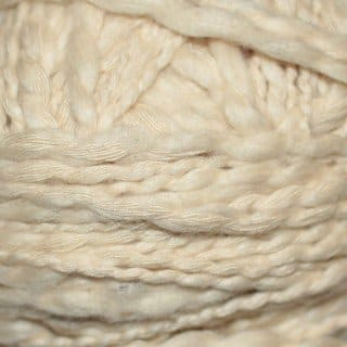 Chic Cotton Natural undyed