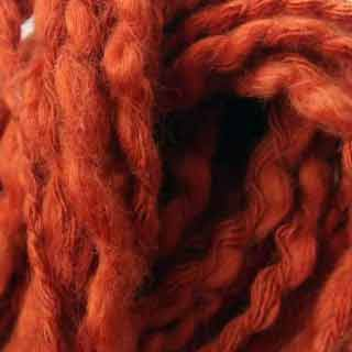 Henna Goddess Chic Cotton
